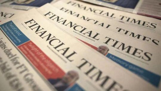 """el-financial-times-dice-""""argentina-es-conocida-por-decepcionar-a-los-inversores"""""""