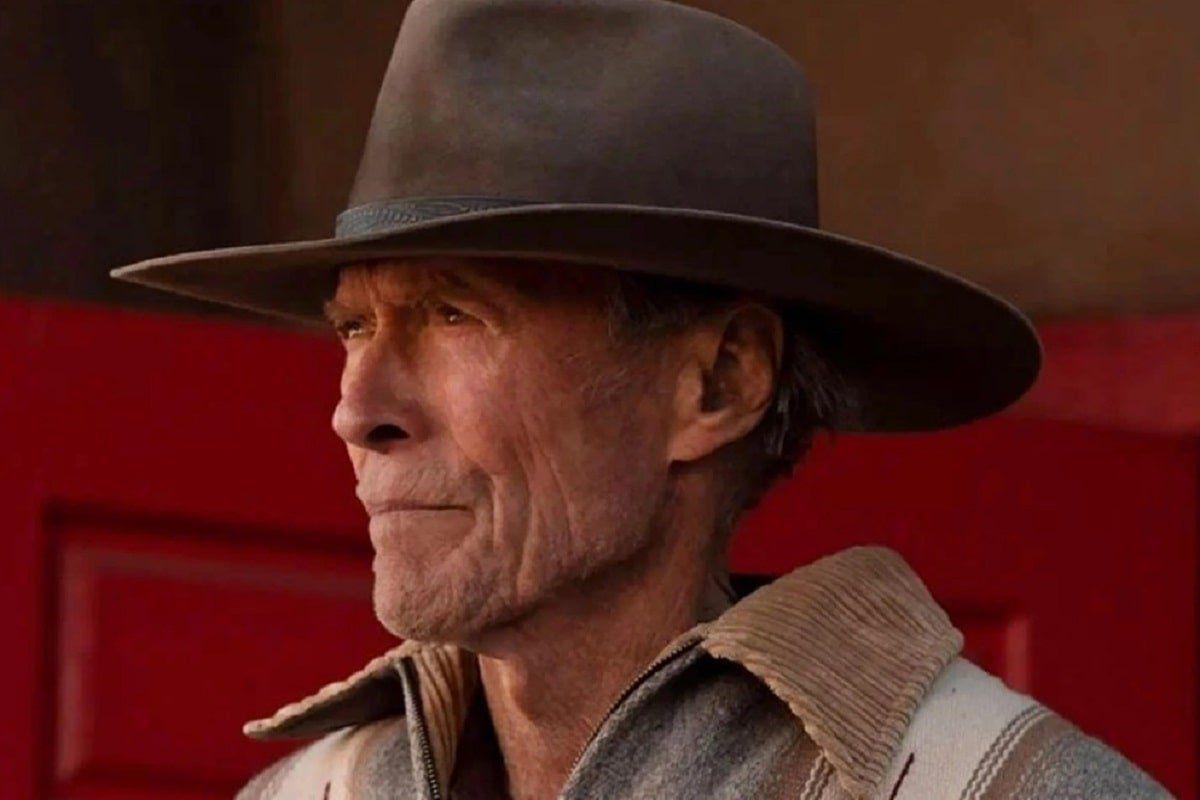 """estrenos-de-cine,-con-el-legendario-clint-eastwood-como-protagonista-y-director-de-""""cry-macho"""""""