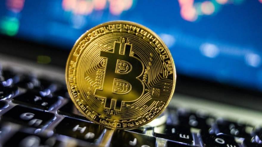 ¿son-seguros-los-monederos-de-software-para-bitcoin-y-criptomonedas?