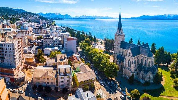 el-turismo:-¿una-oportunidad-para-la-economia-post-pandemia?