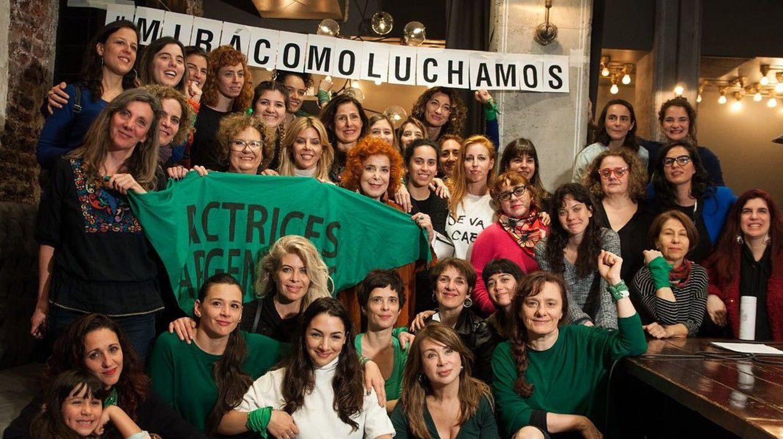 """""""es-enemigo-de-las-mujeres"""":-actrices-argentinas-repudio-el-nombramiento-de-juan-manzur-como-jefe-de-gabinete"""