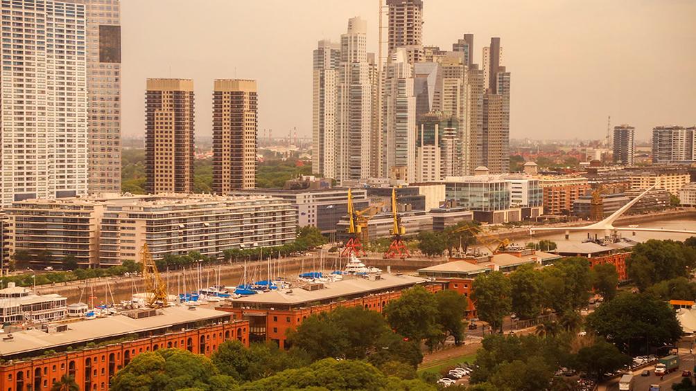 viviendas-de-lujo-y-vacias-en-una-ciudad-para-pocos