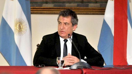comenzo-el-megajuicio-contra-el-embajador-y-exgobernador-sergio-urribarri