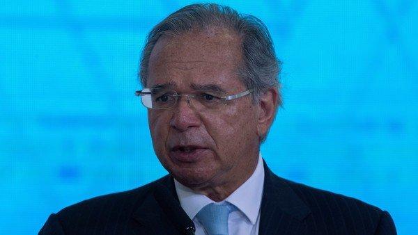 """fuerte-advertencia-de-un-ministro-de-jair-bolsonaro:-""""el-que-se-sienta-incomodo-en-el-mercosur,-que-se-retire"""""""