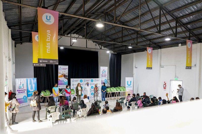 el-municipio-de-ushuaia-inauguro-el-primer-espacio-de-inclusion-educativa
