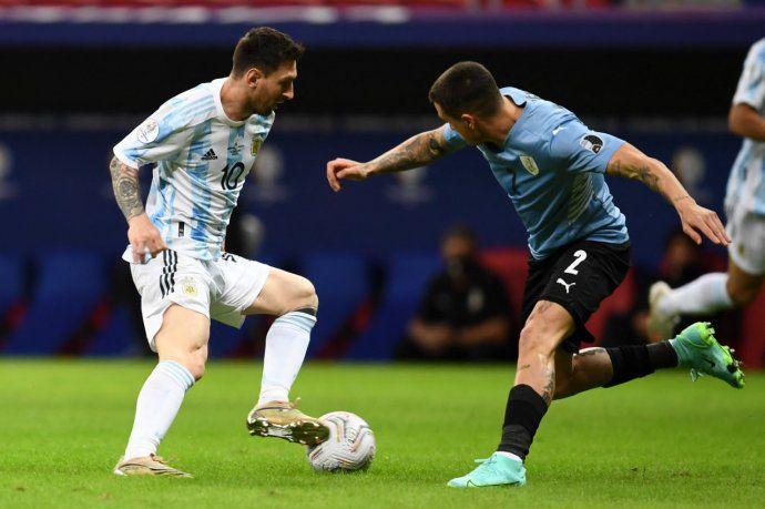 argentina-recibe-a-uruguay-por-las-eliminatorias