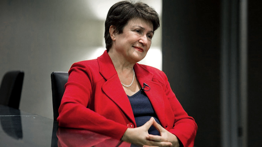 con-un-contundente-apoyo-del-directorio,-georgieva-continura-al-frente-del-fmi