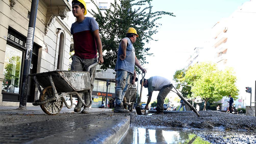 el-fondo-monetario-internacional-mejoro-los-pronosticos-de-crecimiento-de-la-economia-argentina