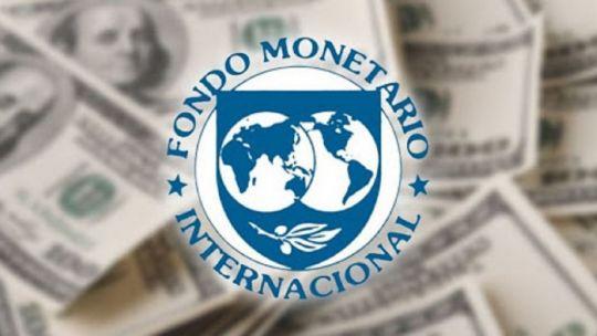 el-fmi-mejoro-los-pronosticos-de-crecimiento-de-la-economia-argentina