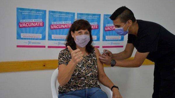 abren-la-vacunacion-libre-con-segundas-dosis-para-mayores-de-18-anos-en-la-provincia