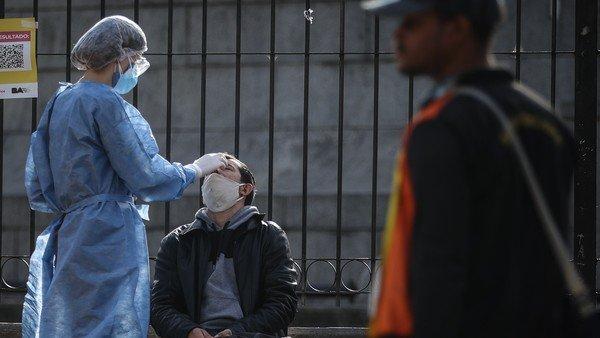coronavirus-1.064-nuevos-casos-y-otras-56-muertes-en-las-ultimas-24-horas