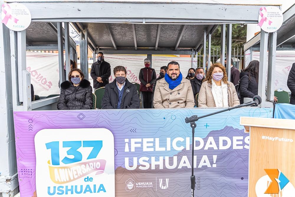 ushuaia-cumplio-137-anos-y-hubo-festejos-para-celebrarlo