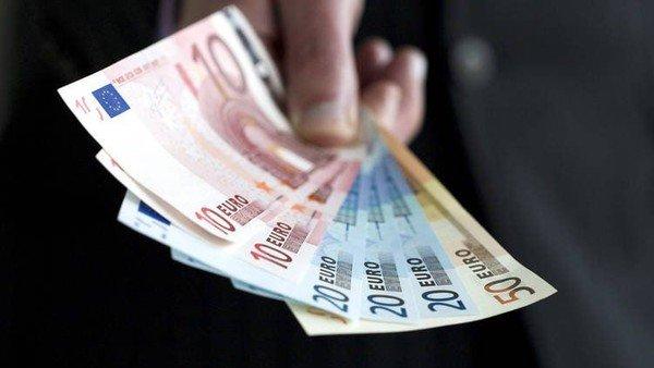 euro-hoy:-a-cuanto-cotiza-este-jueves-14-de-octubre