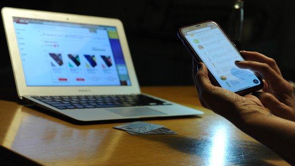 descuentos-anses-para-celulares-y-computadoras:-como-acceder-a-ellos-y-requisitos