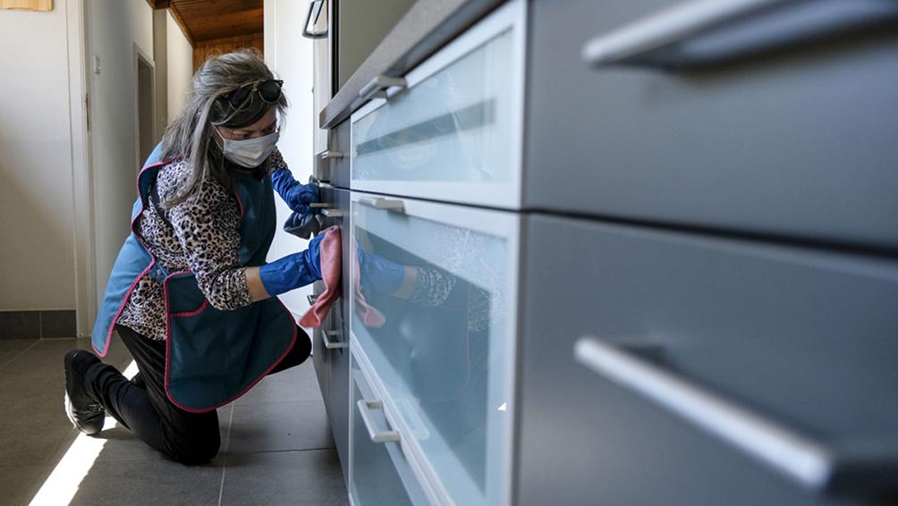 controles-en-countries-para-chequear-el-registro-de-trabajadoras-de-casas-particulares