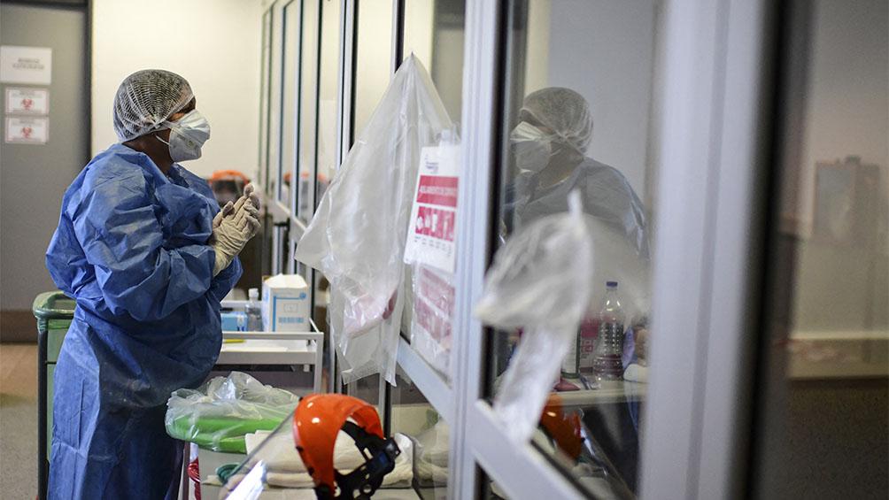hubo-33-muertos-y-1.218-nuevos-contagios-de-coronavirus-en-argentina
