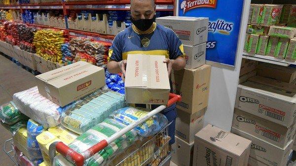 arranca-la-pulseada-entre-fabricantes-y-supermercados-por-el-congelamiento