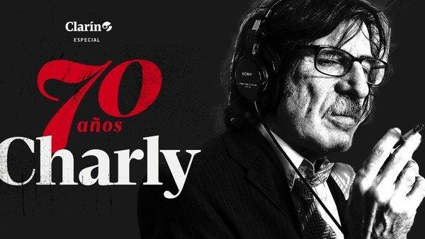 charly-garcia-cumple-70-anos:-vidas,-caidas-y-resurrecciones-de-un-icono-de-la-cultura-argentina