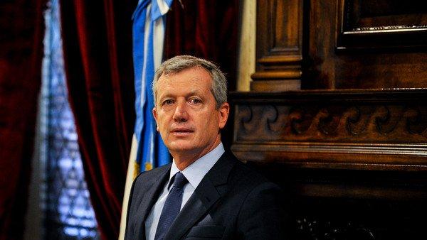 """emilio-monzo-le-respondio-a-victoria-tolosa-paz:-""""el-gobierno-se-golpea-permanentemente"""""""