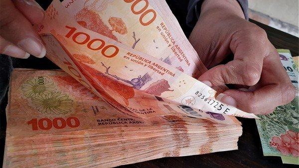 por-aumento-de-la-deuda-en-pesos,-amplian-en-$-133.000-millones-los-gastos-del-presupuesto